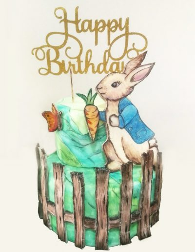 peter-rabbit-cake-custom-cakes-sydney-sweetmakescakes-homepage